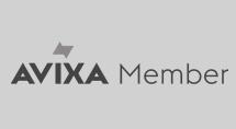 avixa - aviea Mitgliedschaft