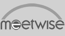 meetwise-logo