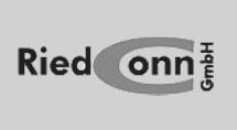 Riedconn GmbH