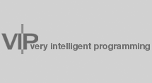 vip-programmierer