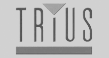Trius GmbH & Co. KG