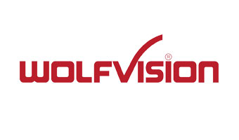 Wolfvision Visualizer und Cynap